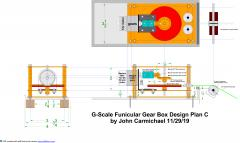 Carmichael Funicular Gear Box Design Plans C.jpg