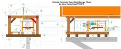Carmichael Funicular Gear Room Design Plans.jpg