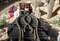 G Scale Funicular Track2.JPG