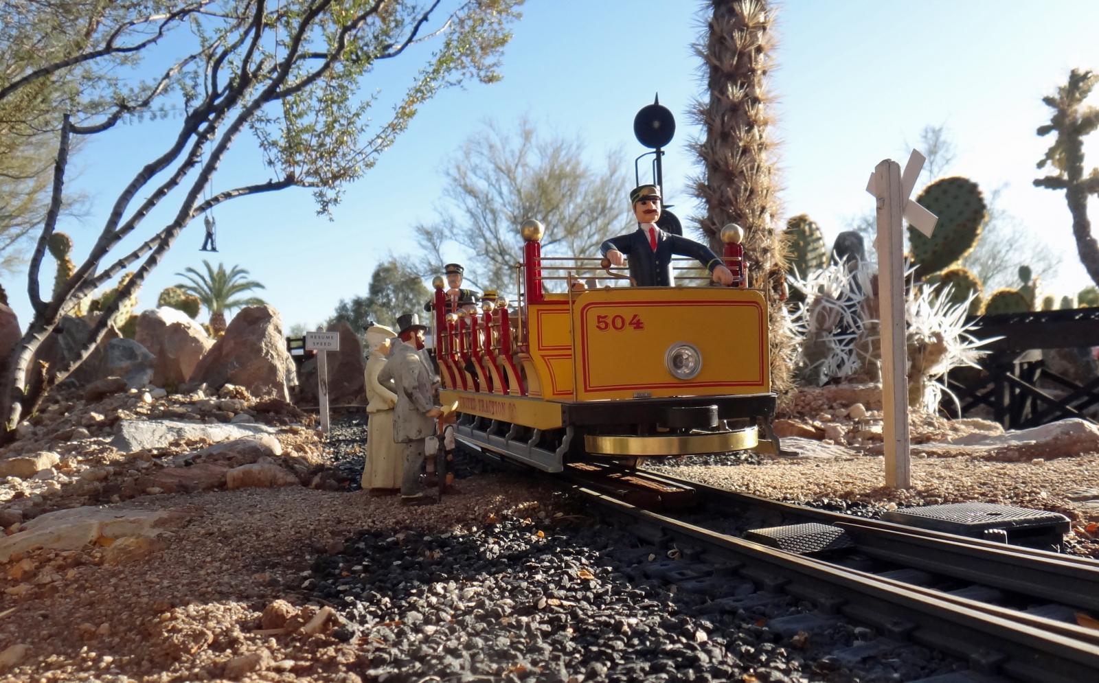 Bachmann Open Air Trolley 3.JPG