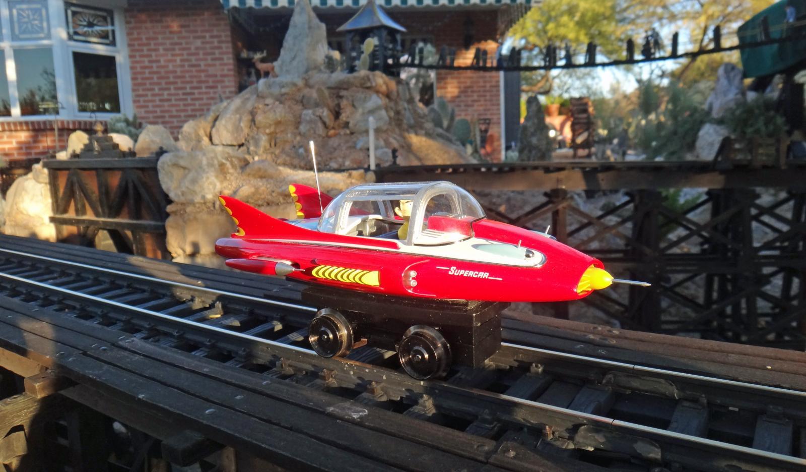 Supercar 11.JPG