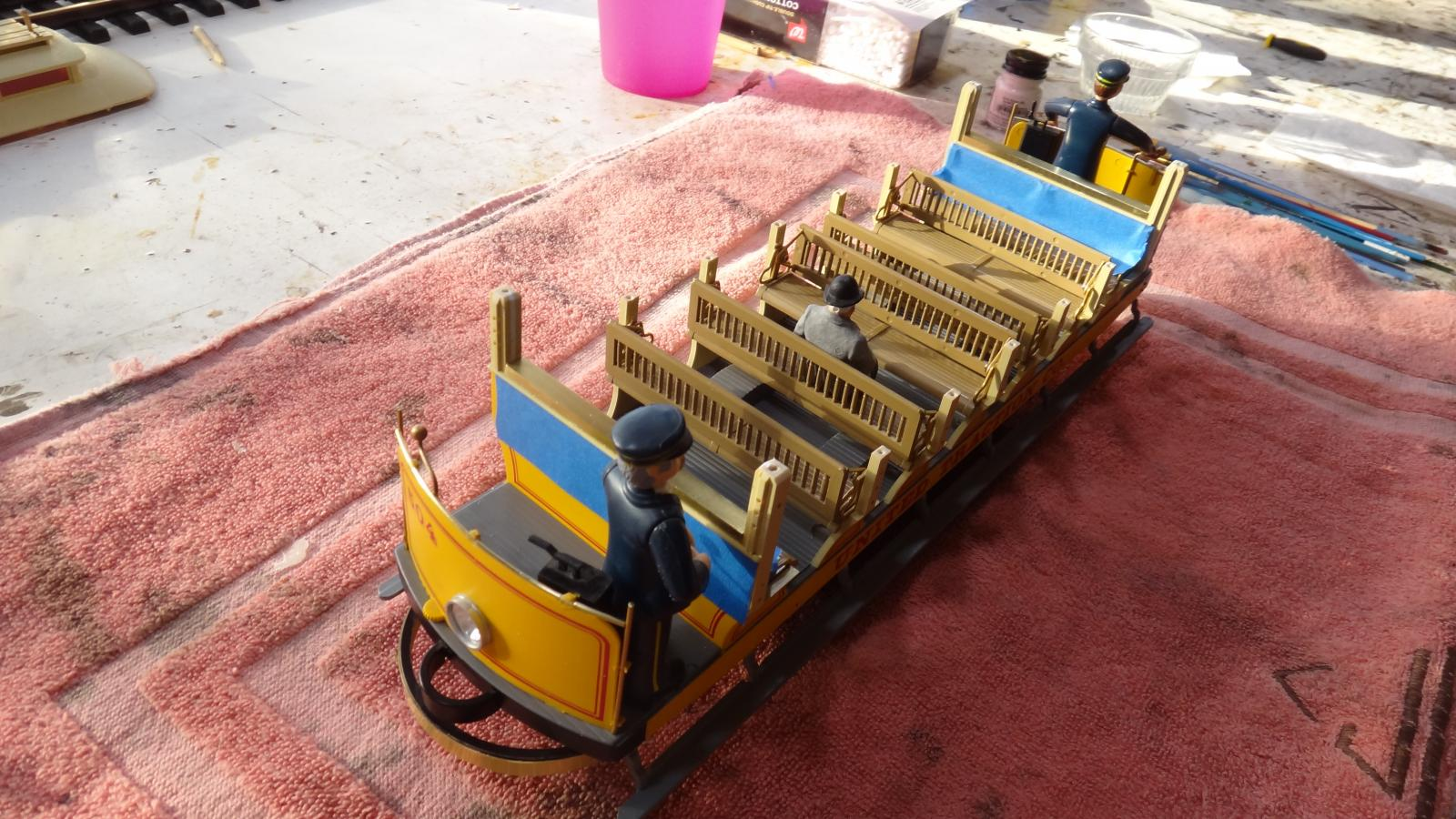 Bachmann Open Air Trolley 1.JPG