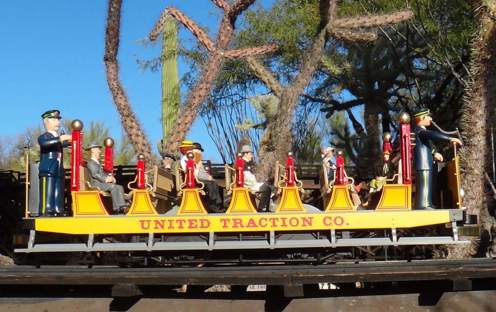 Bachmann Open Air Trolley 12.jpg