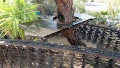 Garden Railway Treehouse Remodeled-3.JPG