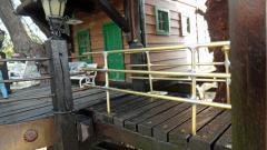 Garden Railway Treehouse Remodeled-13.JPG