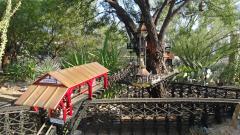 Garden Railway Treehouse Remodeled-29.JPG