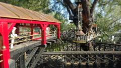 Garden Railway Treehouse Remodeled-31.JPG