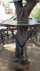 Garden Railway Treehouse Remodeled-5.JPG