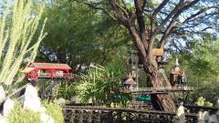 Garden Railway Treehouse Remodeled-21.JPG