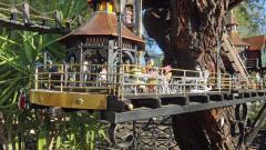 Garden Railway Treehouse Remodeled-33.JPG