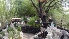 Garden Railway Treehouse Remodeled-15.JPG
