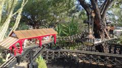 Garden Railway Treehouse Remodeled-30.JPG