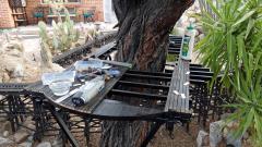 Garden Railway Treehouse Remodeled-2.JPG