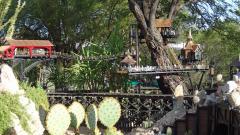 Garden Railway Treehouse Remodeled-27.JPG