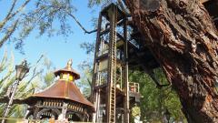 Garden Railway Treehouse Remodeled-35.JPG
