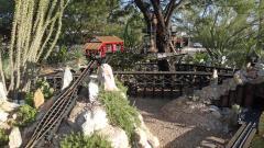 Garden Railway Treehouse Remodeled-28.JPG