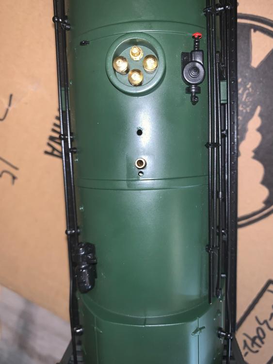 DB39B8FA-C313-41B8-A015-A09DF633F1EC.jpeg