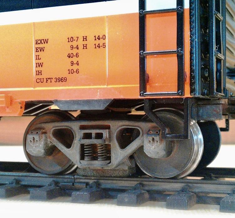 1BC7E0A5-1F21-4433-83B5-FB9B0E751341.jpeg