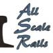 All Scale Rails